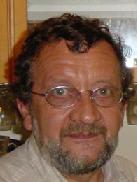 Christian, collectionneur de verres à Pastis