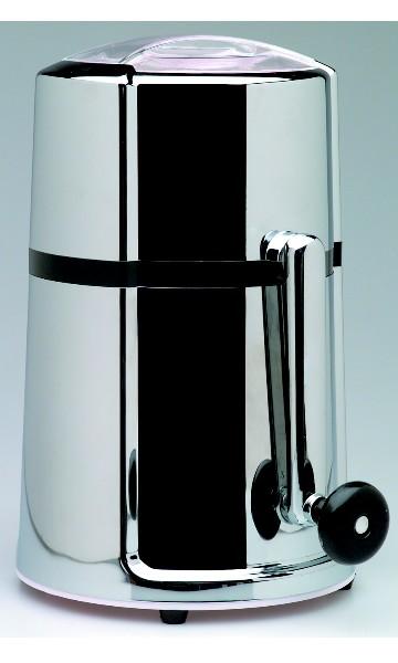 pileur glace manuel congelateur tiroir. Black Bedroom Furniture Sets. Home Design Ideas